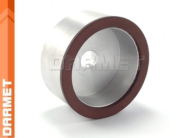 Cup Grinding Wheel, Diamond