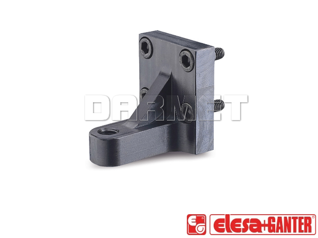 Holders for clamping bolts GN 867.1