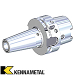 System HSK40A Kennametal