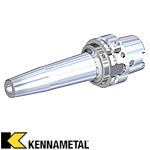 System HSK50A Kennametal